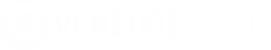 Venture Media Logo